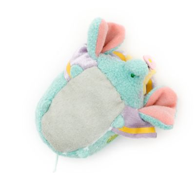 Peluches myst re tsum tsum mickey mouse et ses amis sp cial p ques - Mickey mouse et ses amis ...