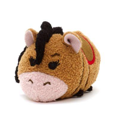 Fidella Tsum Tsum Mini Soft Toy, Tangled: The Series