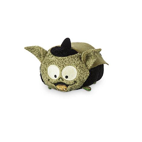 Minipeluche Tsum Tsum de monstruo secuaz de maléfica, La Bella Durmiente