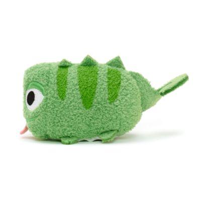 Pascal Tsum Tsum Mini Soft Toy, Tangled: The Series