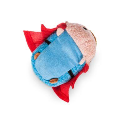 Prince Phillip Tsum Tsum Mini Soft Toy, Sleeping Beauty