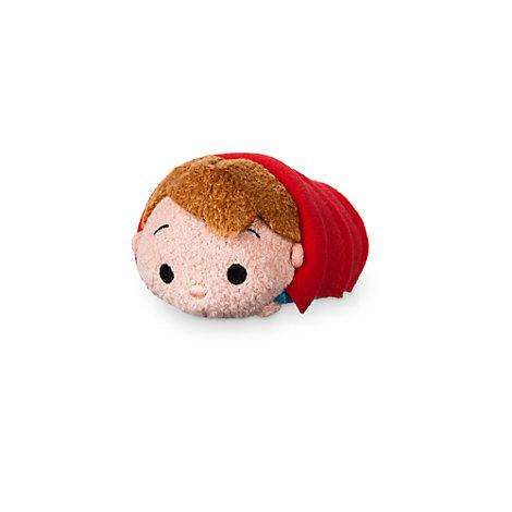 Prins Philip Tsum Tsum litet gosedjur, Törnrosa