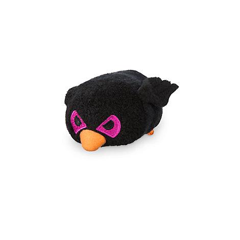 Diablo Tsum Tsum Mini Soft Toy, Sleeping Beauty