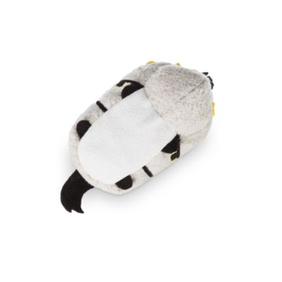 Samson Tsum Tsum Mini Soft Toy, Sleeping Beauty