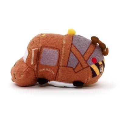 Mini peluche Tsum Tsum Martin, Disney Pixar Cars3