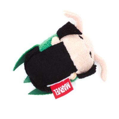 Mantis Tsum Tsum Mini Soft Toy, Guardians of the Galaxy Vol. 2