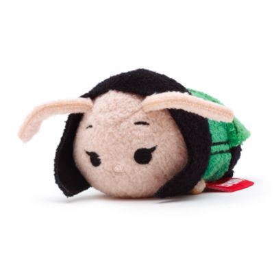 Lille Mantis Tsum Tsum plysdyr, Guardians of the Galaxy Vol. 2