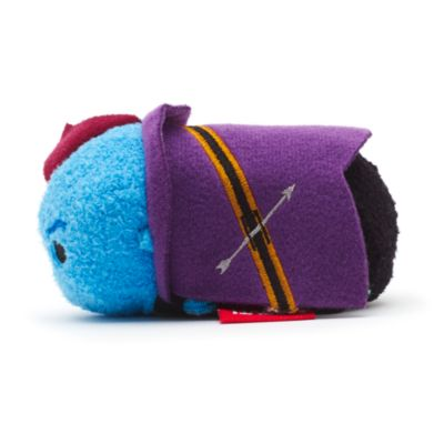 Lille Yondu Tsum Tsum plysdyr, Guardians of the Galaxy Vol. 2