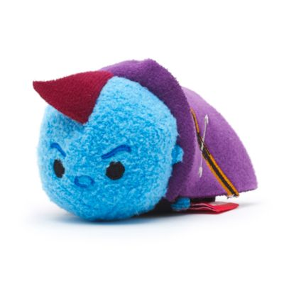 Yondu Tsum Tsum Mini Soft Toy, Guardians of the Galaxy Vol. 2