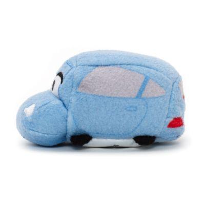 Disney/Pixar Cars3 - Sally - Disney Tsum Tsum Miniplüsch