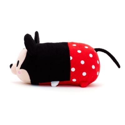 Peluche Tsum Tsum de taille moyenne Mickey Mouse