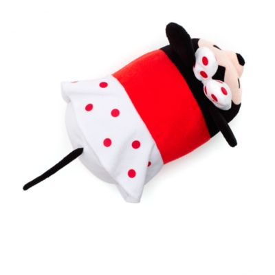Minnie Maus - Disney Tsum Tsum Kuscheltier