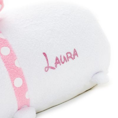 Marie Tsum Tsum Medium Soft Toy, The Aristocats
