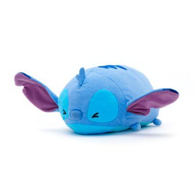Peluche mediano Tsum Tsum de Stitch