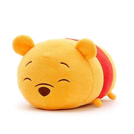 Peluche Tsum Tsum mediano de Winnie the Pooh