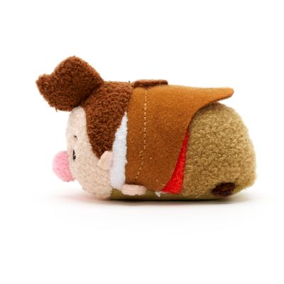 LeFou Tsum Tsum Mini Soft Toy