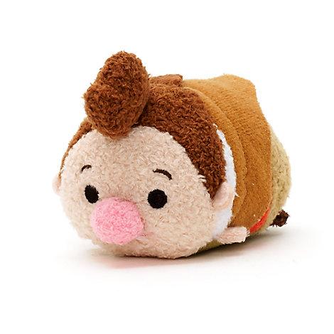 Mini peluche Tsum Tsum Le Fou