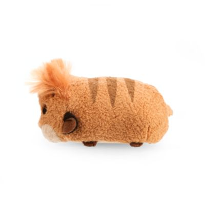 Timon Tsum Tsum Mini Soft Toy