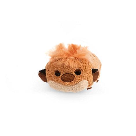 Timon litet Tsum Tsum-gosedjur