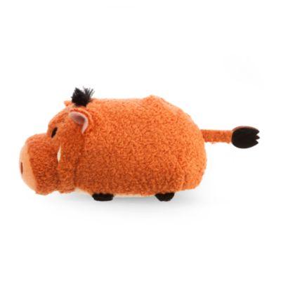 Lille Pumba Tsum Tsum plysdyr