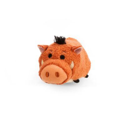 Pumba - Disney Tsum Tsum Miniplüsch