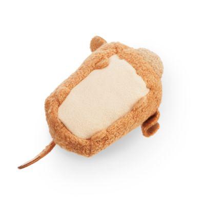 Mini peluche Tsum Tsum Nala