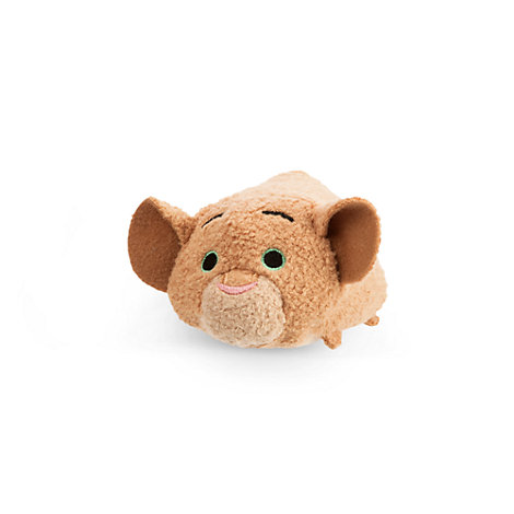 Nala Tsum Tsum Mini Soft Toy