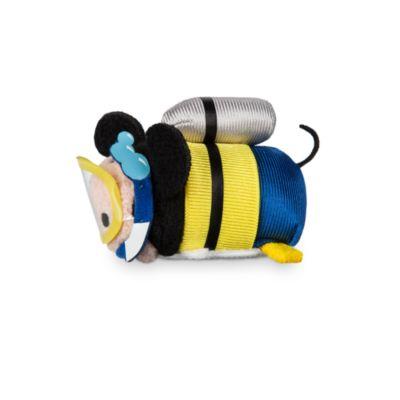 Minipeluche Tsum Tsum de Mickey Mouse de vacaciones