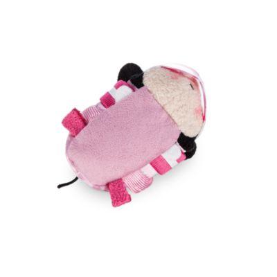 Semester Mimmi Pigg Tsum Tsum-minigosedjur