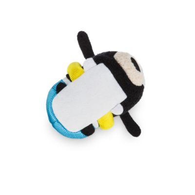 Holiday Goofy Tsum Tsum Mini Soft Toy