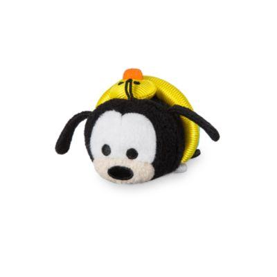 Lille Fedtmule Holiday Tsum Tsum plysdyr