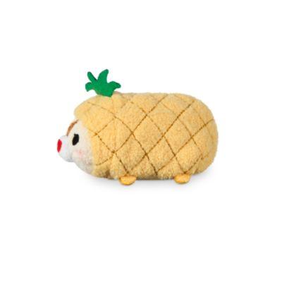 Duftende Chap Kuschelpuppe in den Ferien - Disney Tsum Tsum Miniplüsch