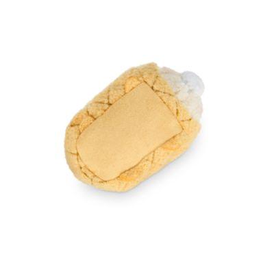 Minipeluche Tsum Tsum de Chop de vacaciones con aroma