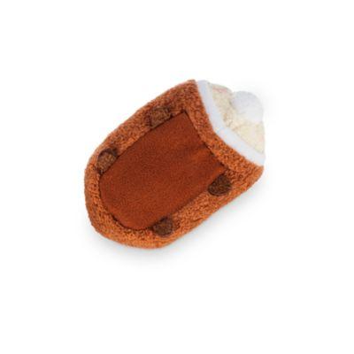 Duftende Chip Kuschelpuppe in den Ferien - Disney Tsum Tsum Miniplüsch