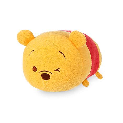 Winnie Puuh - Disney Tsum Tsum-Kuscheltier (30 cm)