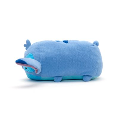 Stitch Tsum Tsum Medium Soft Toy