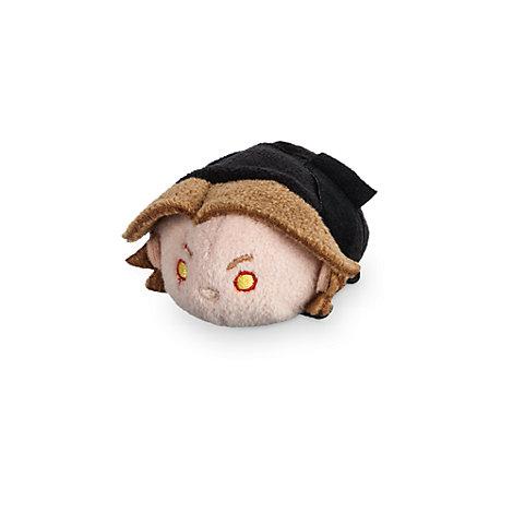 Star Wars Anakin Skywalker Tsum Tsum Mini Soft Toy