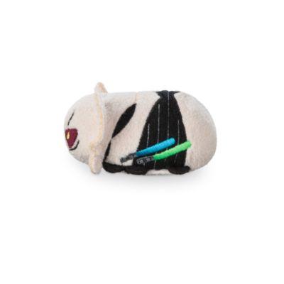 Mini peluche Tsum Tsum Général Grievous, Star Wars