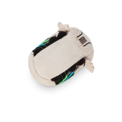 Star Wars General Grievous Tsum Tsum Mini Soft Toy