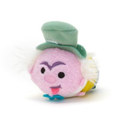 Disney Tsum Tsum Miniplüsch - Verrückter Hutmacher