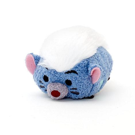Mini peluche Tsum Tsum de Bunga, La Guardia del León