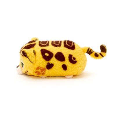 Die Garde der Löwen - Fuli - Disney Tsum Tsum Miniplüsch
