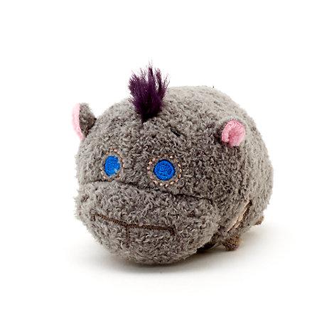 Beshte Tsum Tsum Mini Soft Toy, The Lion Guard
