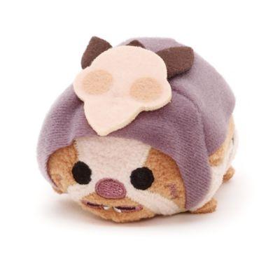 Logray on Endor Tsum Tsum Mini Soft Toy, Star Wars