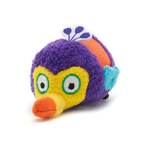 Kevin Tsum Tsum Mini Soft Toy, Up!