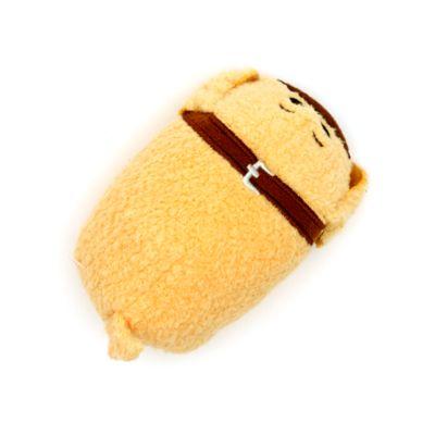 Dogge, litet Tsum Tsum-gosedjur från filmen Upp!