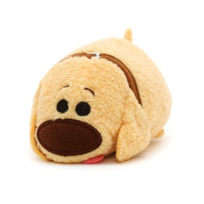 Dug Mini Tsum Tsum Soft Toy, Up!