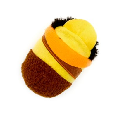Peluche miniature Tsum Tsum Russell, collection Là-haut