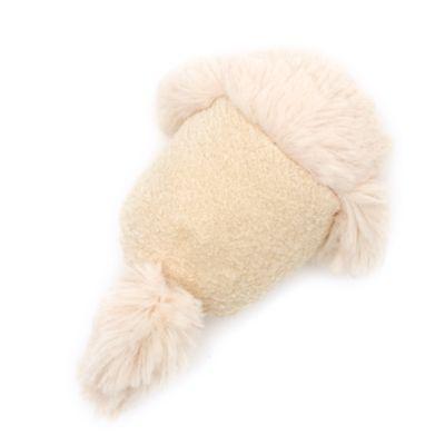 Susi und Strolch - Peg - Disney Tsum Tsum Miniplüsch
