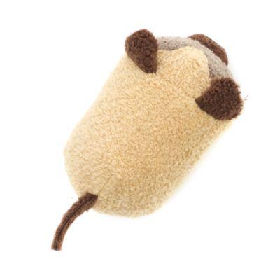 Mini peluche Tsum Tsum de Si, La Dama y el Vagabundo